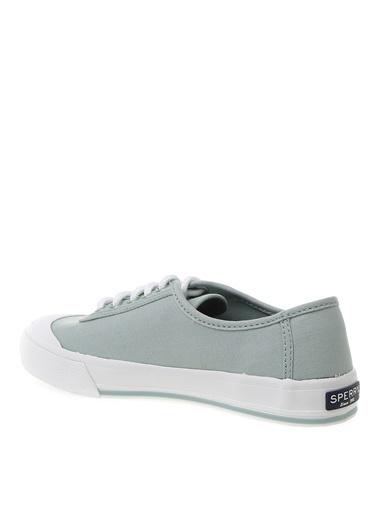 Sperry Top-Sider Sneakers Yeşil